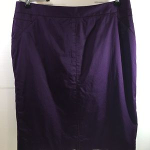 Dresses & Skirts - Jones New York Collection skirt size 10